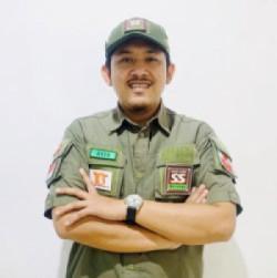 Team-01